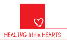HEALING little HEARTS