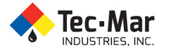 Tec-Mar Industries