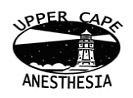 Upper Cape Anesthesia